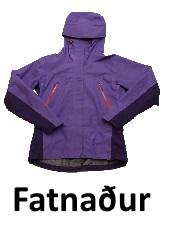 Fatnaður
